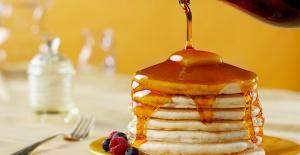 Reklamlardaki Yiyecekleri Daha İyi Göstermek İçin Yapılan Hileler