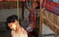 Myanmar Katliamından Görüntüler!