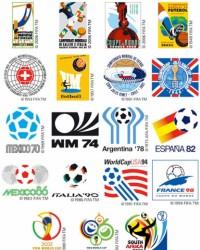 Unutulmaz Dünya Kupası Finalleri