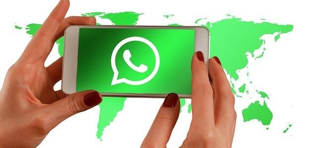Whatsapp yeni sözleşmeden vazgeçti