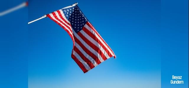 3 Adımda Amerika' da EIN Numarası Almak