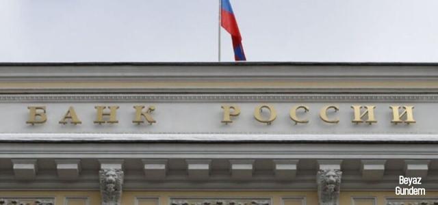 Rusya'dan ekonomik kalkınma için Rus iş adamları Türkiye iş adamları ile görüşmeye geliyor