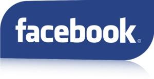 Facebook'tan sürpriz yenilik