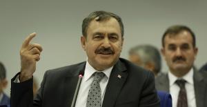 Eroğlu'dan Hasankeyf açıklaması: Baraj olmasa tarihi şehir tamamen yok olacaktı