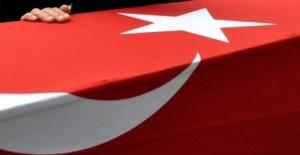 Şırnak'ta zırhlı araca saldırı: 1 polis şehit