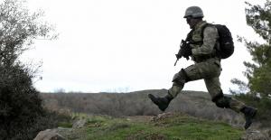 TSK: Cizre'nin tamamı kontrol altına alındı, operasyonlar devam ediyor