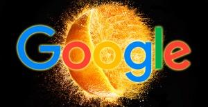 Google Pagerank (PR) değeri uygulamasını bitirdi