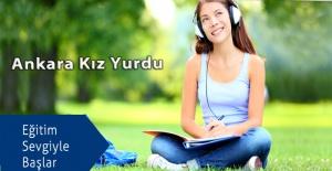 Ankara'da Kaliteli Yurtlara Nasıl Ulaşırım?
