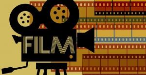 Full Filmleri Tercih Edenlere