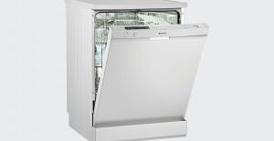 Bulaşık Makinesi Sürekli Su Alıyor