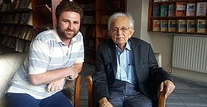 Gülen'in Kemalizm'le hiç sorunu olmadı ama Nurculuk da bu mümkün değil!