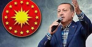 Cumhurbaşkanı Recep Tayyip Erdoğan DAEŞ hakkında konuştu