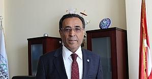 İstanbul Esenyurt Üniversitesi'nden ek yerleştirmeler için burs açıklaması