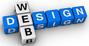 İstanbul Web Tasarımı Hizmetleri ile Profesyonel Bir Web Sitesi Sahibi Olabilirsiniz