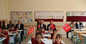 Nilüfer Belediyesi'nden eğitime dev katkı