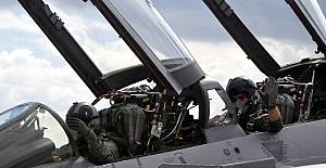 (Özel Haber) Anadolu Üniversitesi Hava Kuvvetleri'ne katkı sunmaya hazır