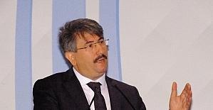 26. Ulusal Türk Ortopedi ve Travmatoloji Kongresi