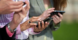 Akıllı telefonlarda saat ayarınız bu pazar bozulacak!