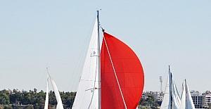"""ATSO """"Cumhuriyet Kupası"""" Yelken Yarışları başlıyor"""
