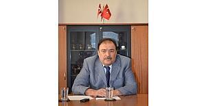 """Balıkesir Ticaret Borsası Başkanı Kula: """"Tarımda reform olur"""""""
