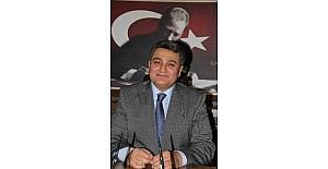 Balıkesir'in yeni Emniyet Müdürü Cengiz Zeybek oldu.