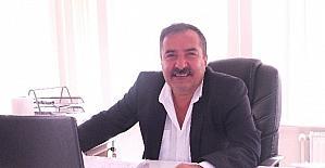 Bandırma'da otopark şoku