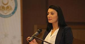 """BAŞKAN-DER'den """"başkanlık sistemi""""ne tam destek"""