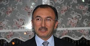 Başkan Köksoy, Gazeteciler gününü kutladı