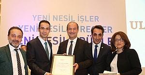 Bursa'da İnteraktif Pazarlama Zirvesi