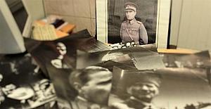 CHP, Atatürk Sergisine hazırlanıyor