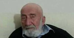 CHP'li Adanur'un acı günü