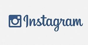 Crovu ile Instagram Takipçi Satın Al