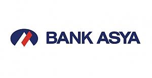 Gülen'in talimatıyla memurlardan Bank Asya için 4.7 milyar