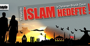 İslam Birliği ve Müslüman Dirliği