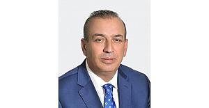 Karamercan: quot;Gençlerimize esnaflık...