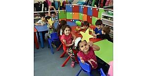 Nasreddin Hoca'nın yeni şubesi hizmete giriyor