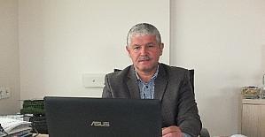 ÖTV muafiyeti Bandırma'da ilgi görmeye başladı