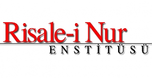 Risale-i Nur Enstitüsü 2017 faaliyet...