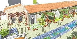 Torbalı'da sosyal belediyecilik atağı