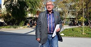 Kılıçdaroğlu CHPden istifa etti