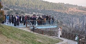 """Sinop'ta """"Şehirler ve Kültürler-Yörelerimiz"""" projesi"""
