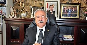 Adana'da korsan servis tepkisi