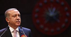 Anketlerde 'Başkan Erdoğan' sonucu çıktı