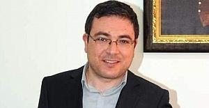 Başkan Çerçioğlu'nun avukatından açıklama