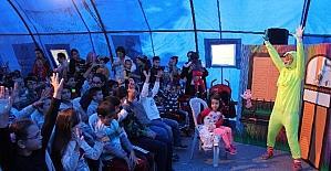 Buca'da Aralık ayına özel 32 kültür ve sanat programı