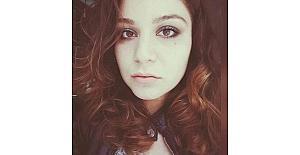 Bursa'da aşık olduğu kızı böyle öldürmüş!
