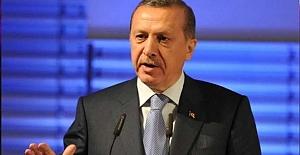 Erdoğan: Komandolarımız El Baba...