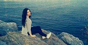 Gerede'de üniversiteli kızı öldürdü