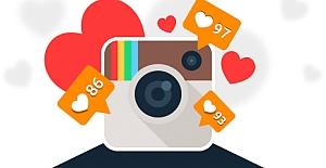 Instagram da daha etkin bir sayfanız olsun