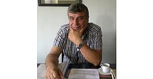 İzmir'in ağır ceza avukatı Metin Kızıldağ kalbine yenik düştü